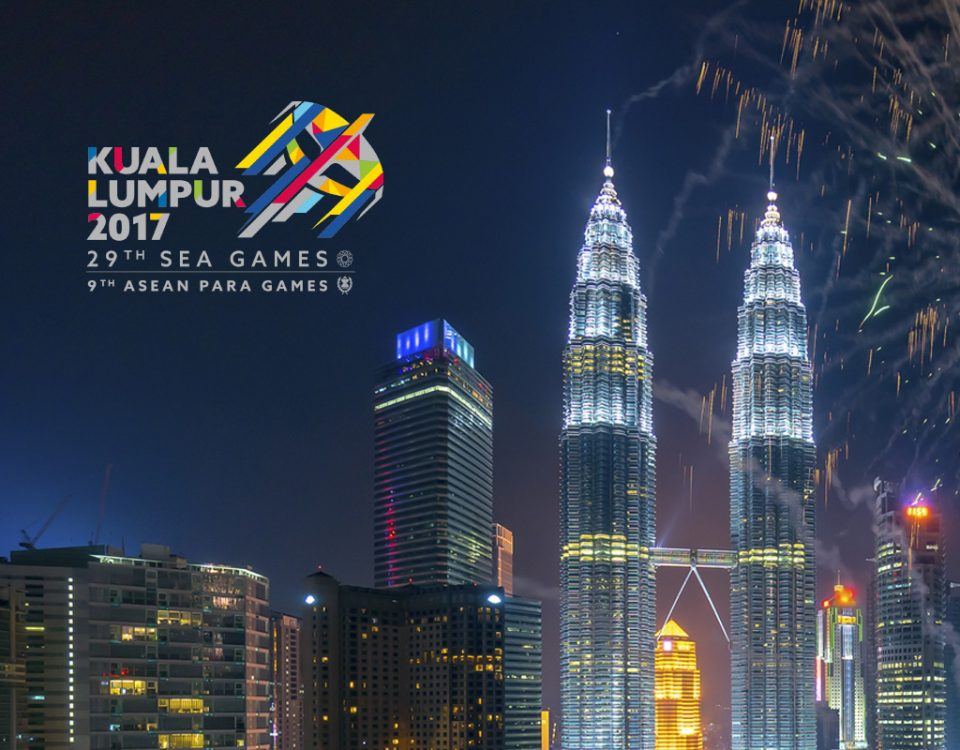KLCC-Sea-Games