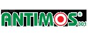 Antimos