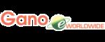 Gano E Worldwide   NOKUA Design