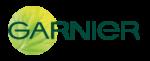 Garnier Malaysia