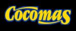 Cocomas | NOKUA