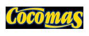 cocomas