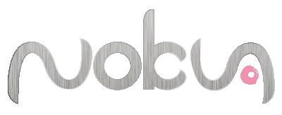 NOKUA-LOGO