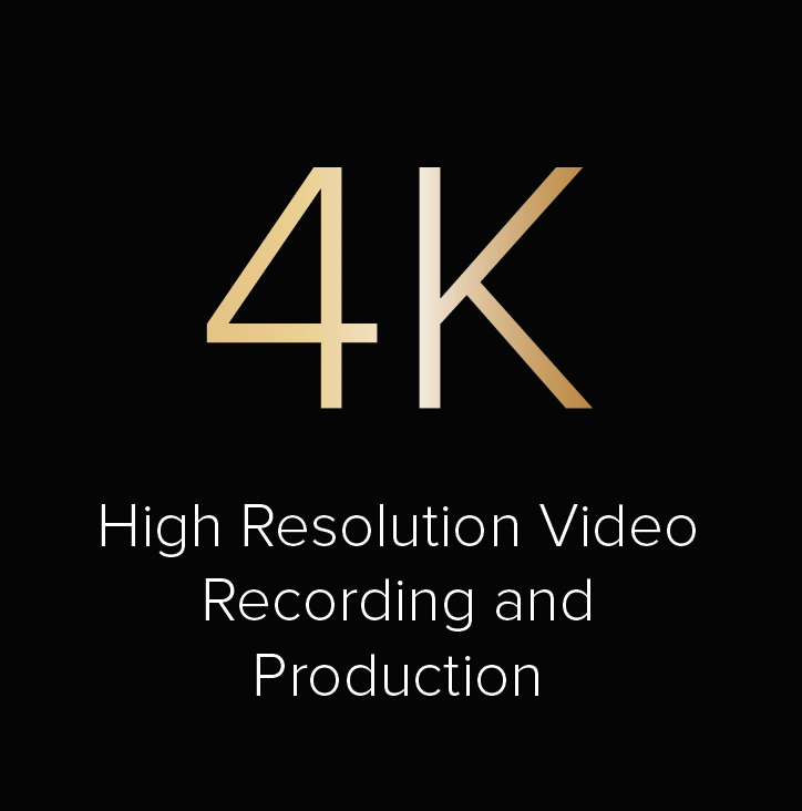 4K-Quality-Video-Production-NOKUA