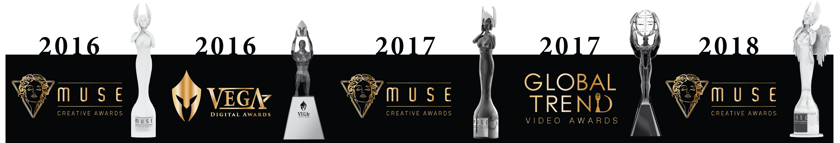 Award-Winning-Advertising-Agency