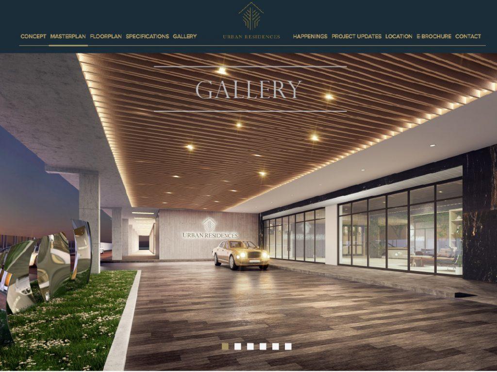 Customized Web Design | Award-winning Digital Agency | NOKUA