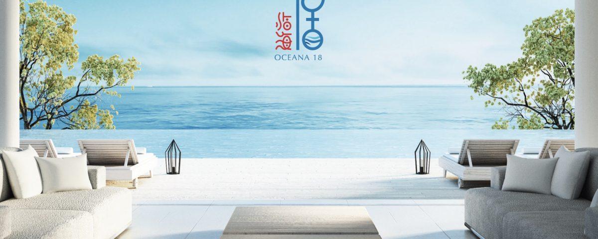 Oceana-18-Brand-Guide