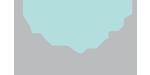 Cleist Logo Design