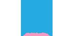 Heavensource Logo Design