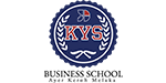 KYSB logo design