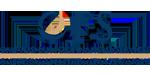 Ombudsman OFS Logo Design