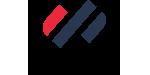 Upstairs Logo Design
