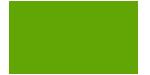 VS Office Logo Design