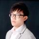 Joe Hui | NOKUA Design | Brand Consultant