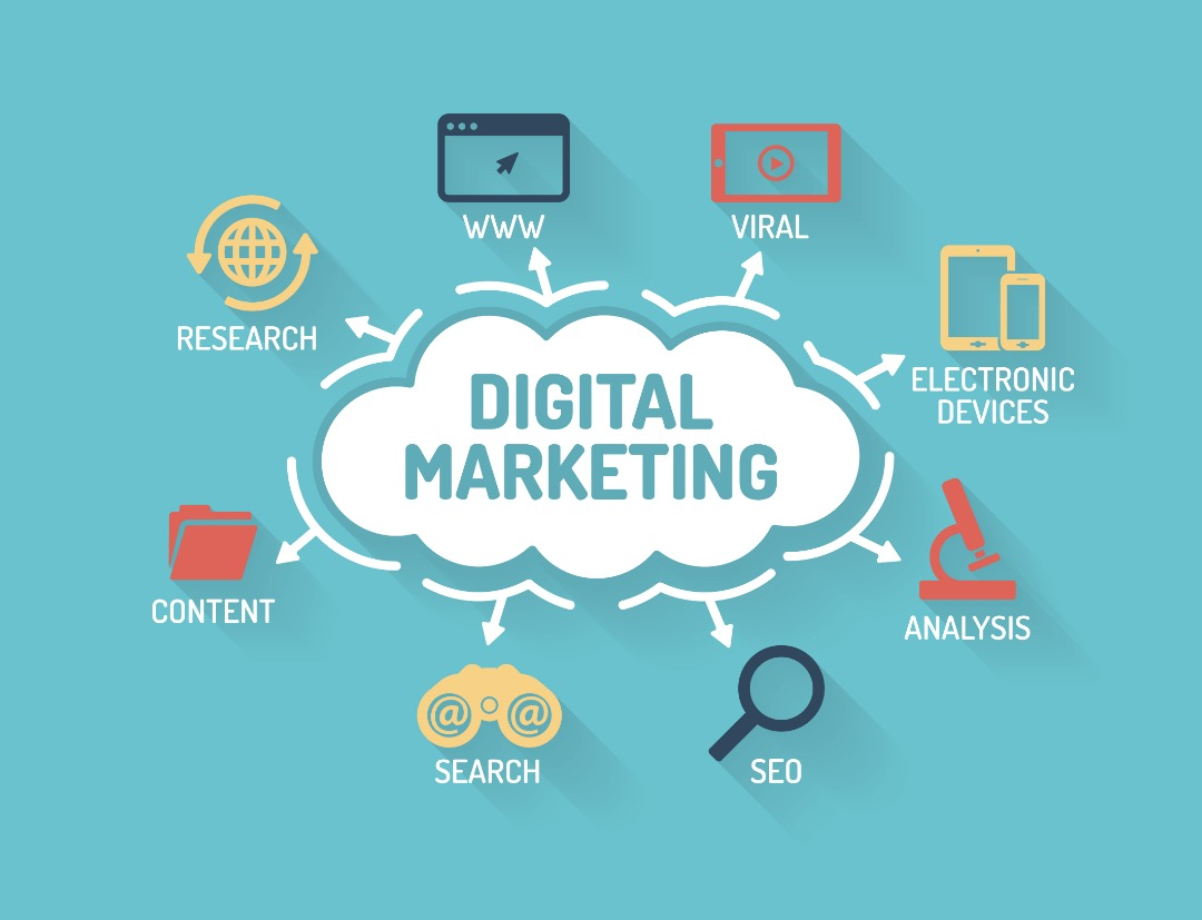 digitalmarketingicons