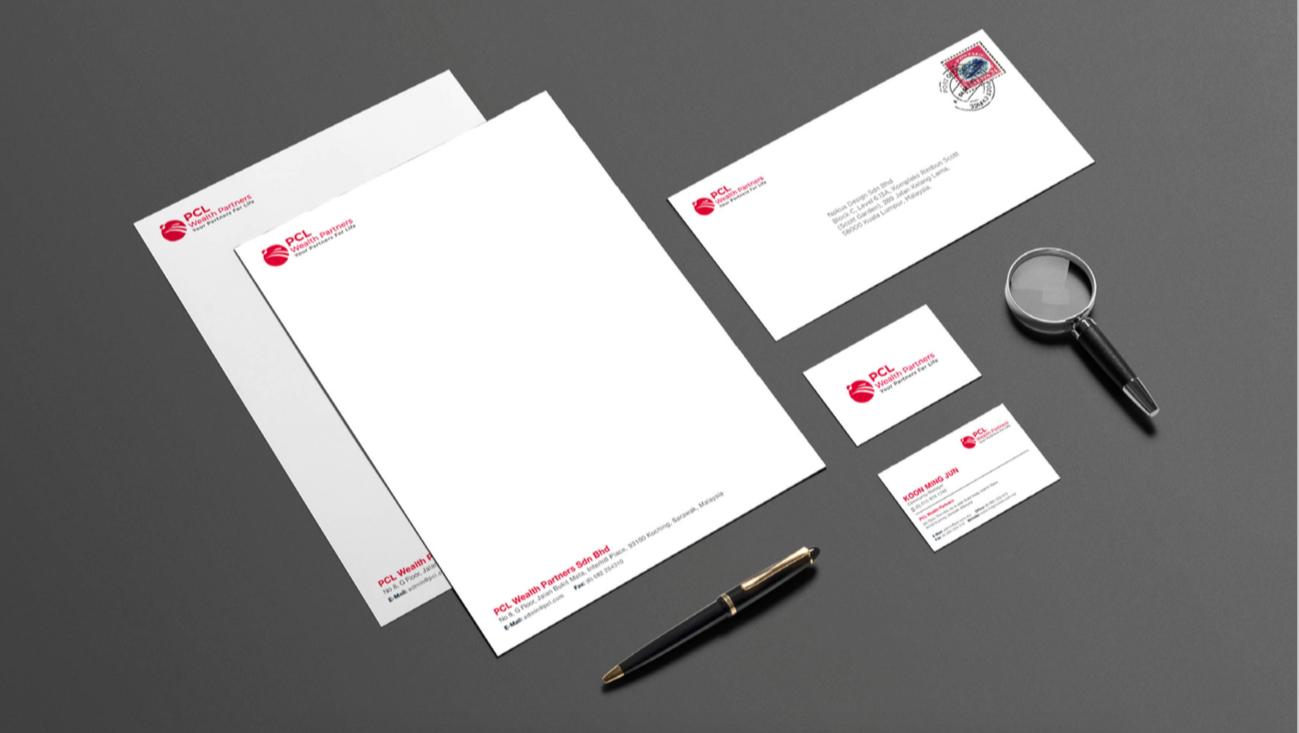PCL | NOKUA Design