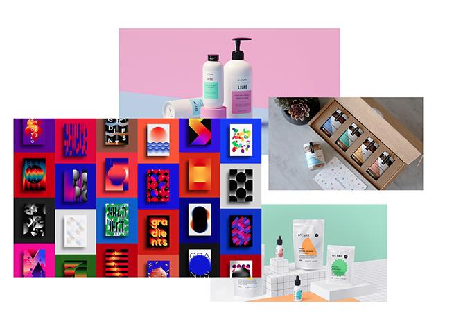 Branding | NOKUA Design
