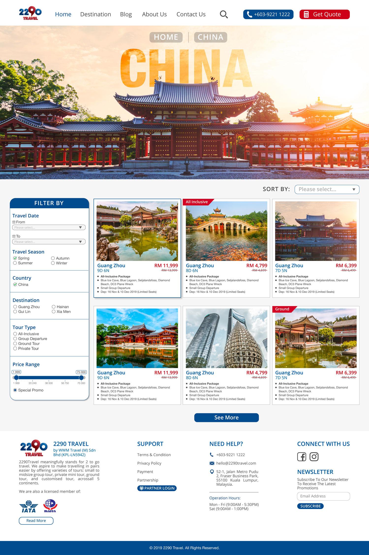 2290-Travel_Destination-Page_R2-01