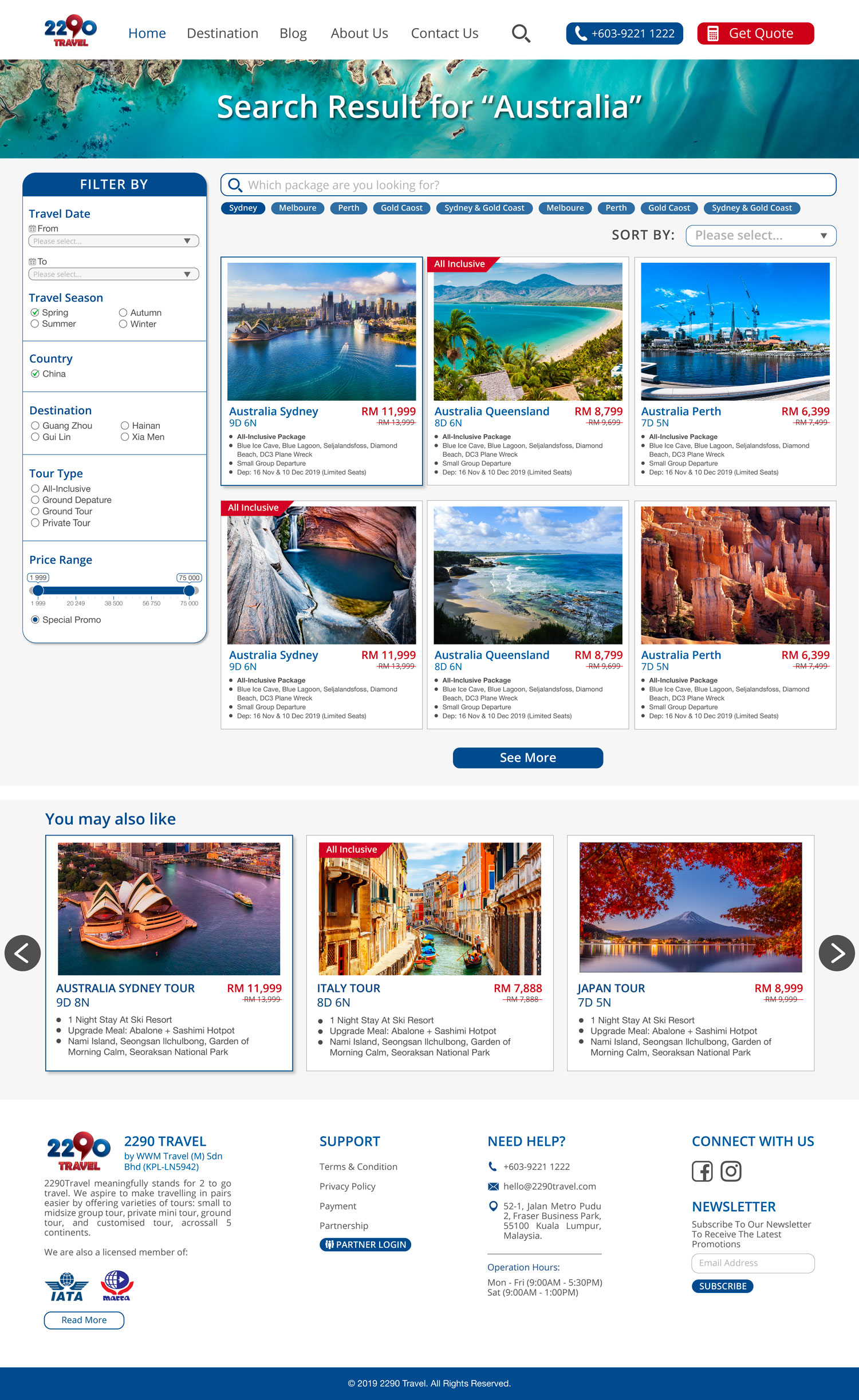 2290-Travel_Search-Page_R2-02