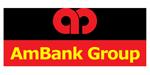 AmBank | Nokua