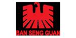 Ban Seng Guan | Nokua