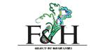 F&H | Nokua