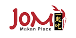 Jom Makan Place | Nokua