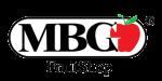 MBG | Nokua