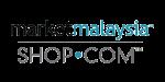 Market Malaysia | Nokua