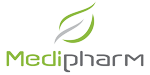 Medipharm | Nokua