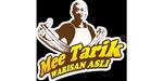Mee Tarik | Nokua