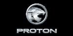 Proton | NOKUA
