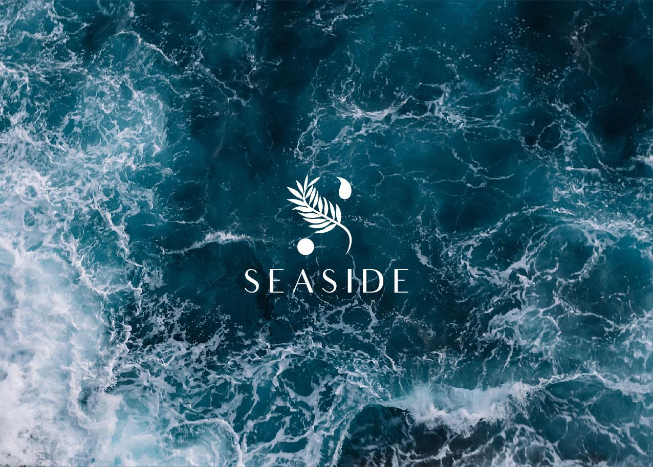 Logo Design | Seaside