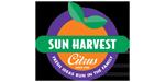 Sun Harvest | Nokua