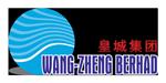 Wang Zheng | Nokua