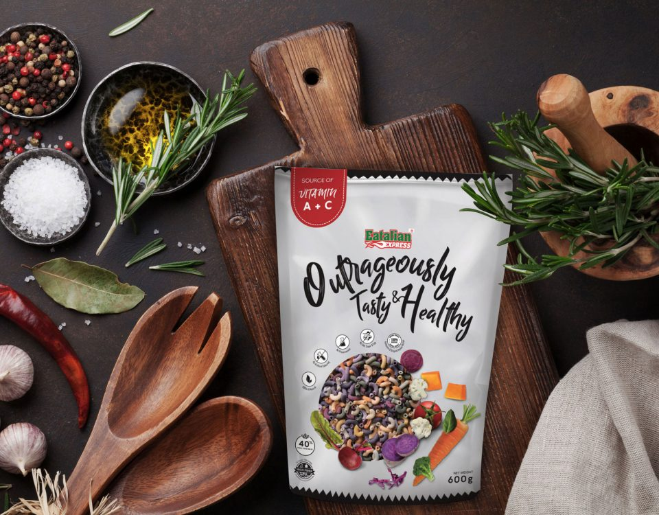 Packaging Design and Photography by NOKUA Design   Product Photography